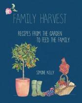 Family Harvest