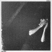 Dangelo (LP)