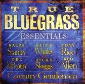 True Bluegrass Essentials