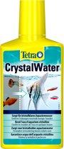 Tetra Aqua Crystalwater - 250 ml