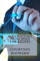 Accounting Principles for Bizzies