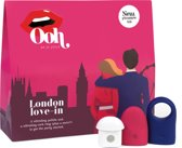 Ooh by Je Joue - London Pleasure Kit