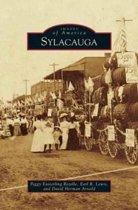 Sylacauga