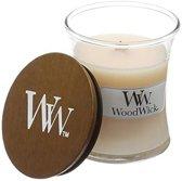 WoodWick® Mini Candle Coconut 2 stuks