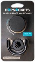 PopSockets Multi-Surface Mount Combo
