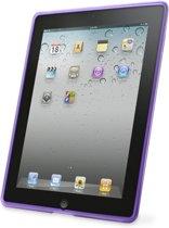 Belkin Grip Vue voor de iPad2 - Transparant