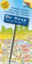De Haag