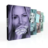 Helene Fischer (Limited Edition Boxset)