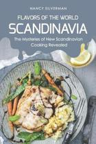 Flavors of the World - Scandinavia