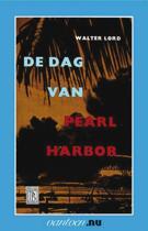 Vantoen.nu - Dag van Pearl Harbor