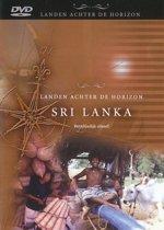 Sri Lanka  - Landen Achter De Horizon