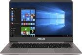 Asus ZenBook UX410UA-GV024T-BE - Laptop / Azerty