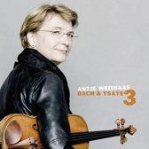 Bach & Ysa??E Vol. 3