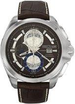 Saint Honore Mod. 874065 1MDO - Horloge