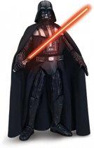 Star Wars Classic Darth Vader Interactive 44 cm