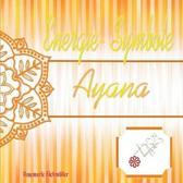 Energie-Symbole Ayana