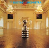 Electric Light Orchestra/First Light