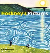 Hockney's Pictures