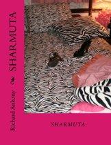 Sharmuta