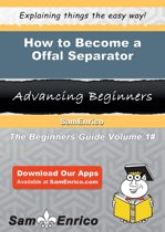 How to Become a Offal Separator