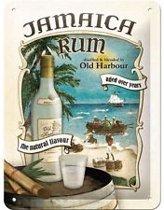 Jamaicaca Rum