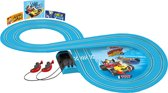 Carrera First Mickey Roadster Racers - Racebaan