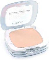 L'Oréal Paris Perfect Match Poeder Foundation - K5 Rose Sand