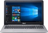 "Asus VivoBook K510UR-BQ205T laptop 15.6"" 1920x1080 930MX"