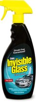 Invisible Glass Premium Glass Cleaner - 643ml