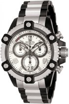 Invicta Jason Taylor 13047 Herenhorloge - 48mm