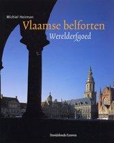 Vlaamse Belforten - Werelderfgoed