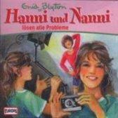 Hanni Und Nanni 32