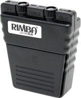 Rimba - Electrosex Powerbox