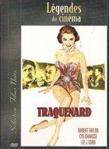 Traquenard (Party Girl)(1958) (dvd)