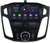 CAL-V5556 Android 9.0 Navigatie Ford Focus