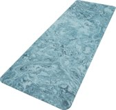 Adidas Camo yoga mat 5 mm raw steel