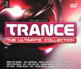 Trance - The Ultimate Collection 2012 Volume 3