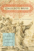 Galileo's Muse