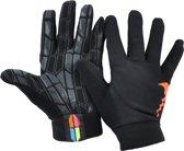 Nike Trainings - Sporthandschoenen - Unisex - Maat XL - Zwart
