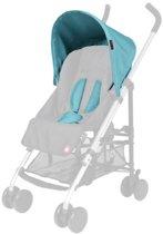 Topmark - Colour Pack voor de Lucca Buggy - Aqua