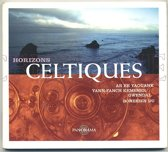 Horizons Celtiques