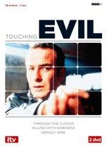 Touching Evil - Het Beste Van (Deel 1)
