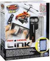 Air Hogs Link - Afstandsbediening