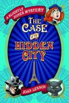 The Case of the Hidden City