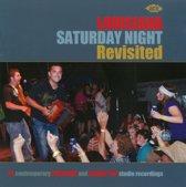 Lousiana Saturday Night..