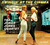 Swigin'At The Cinema/I..