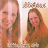 HELENA - In een, twee, drie