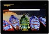 Lenovo Tab 3 Plus - 10.1 inch - WiFi - 16GB - Zwart