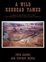 Download ebook A Wild Redhead Tamed the cheapest