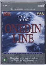 The Onedin Line - Seizoen 6